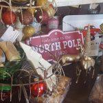 Flagstaff Holiday Shopping Passport
