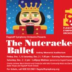 The Nutcracker Ballet - Lollipop Matinee