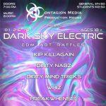 Dark Sky Electric