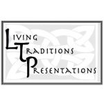 Living Traditions Presentations Annual Fundraiser