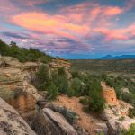 Why National Monuments Matter