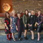 ATHENA Leadership Award Nominations