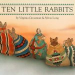 Tiny Talks - Ten Little Rabbits