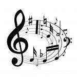 NAU School of Music Faculty Artist Series