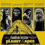 CAL Film Series: 'Planet of the Apes'