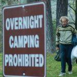 Flagstaff Mountain Film Festival: Dirtbag: The Legend of Fred Beckey