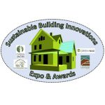Sustainable Building Awards & Innovations Expo