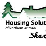 Housing Solutions Fundraising Breakfast
