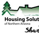 Housing Solutions Fundraising Breakfast