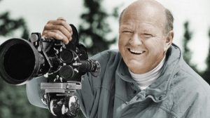 A Celebration of Warren Miller