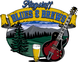Flagstaff Blues and Brews Festival