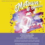 Motown & Classics