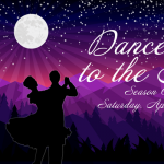 Flagstaff Symphony Orchestra - Dance Me to the Moon