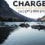 Flagstaff Mountain Film Festival: CHARGED: The Eduardo Garcia Story