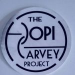 Hopi Harvey Project: Women's History Month Event