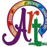 The 16th Annual City of Flagstaff Recycled Art Exhibition