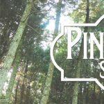 PineStories Grand Slam!