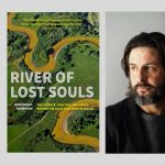Jonathan Thompson ~ River of Lost Souls