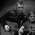 Ross Martin and Eilidh Shaw Concert