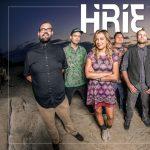 Hirie in Concert