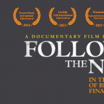 FSO Movie Screening – Following the Ninth: In the Footsteps of Beethoven's Final Symphony
