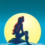 Disney's Little Mermaid - Presented by Alpine Community Theater