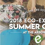 Eco-Explorer Summer Camps