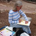 Sedona Lecture Series: A Conversation in Color