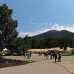 Climb to Conquer Cancer Flagstaff