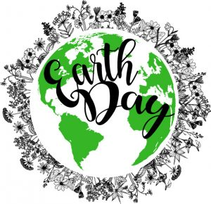Image result for earth day 2018 Clip Art