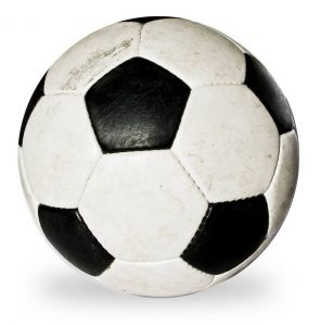 Flagstaff Women's Soccer League