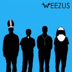 Weezus