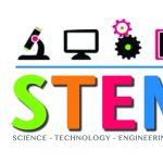 CCC STEM Camps