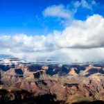 Art on the Colorado Plateau: Painting with Gouache Workshop