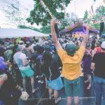 Flagstaff Hullabaloo Festival