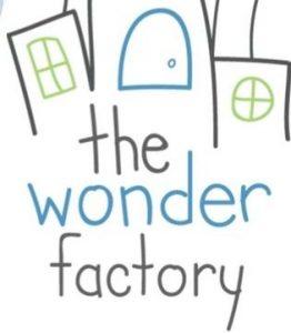 The Wonder Factory