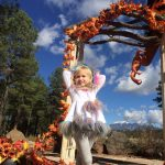 Pumpkin Walk and Fall Fest