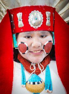 Hopi Festival