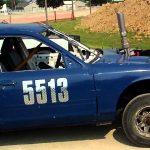 Findlay Auto Derby Day with OTRBG
