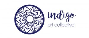 Indigo Art Collective