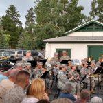 108th Military Band