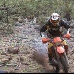 Mountain Madness Dual Sport