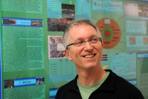 Ecotoxicology, Wildlife Conservation, and Human He...