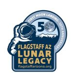 Lunar Legacy Lecture Series