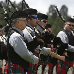 Northern Arizona Celtic Heritage Society