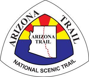 Arizona Trail Day