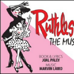 "Theatrikos presents ""Ruthless,"" a hilarious musical"