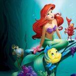 FREE Family Summer Film: The Little Mermaid