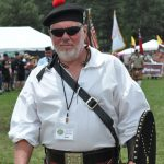 Arizona Highland Celtic Festival