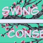 Conserve and Swing Away